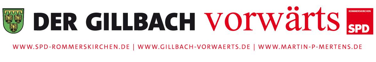 gillbach-vorwaerts-logo