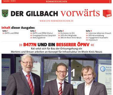 gillbach-vorwaerts-11