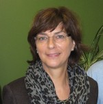 Annette Watermann-Krass, MdL