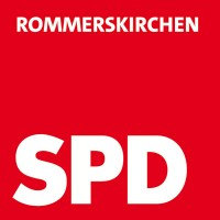 spd-roki-logo