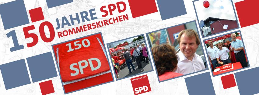 150-jahre-spd_spd-fb-banner