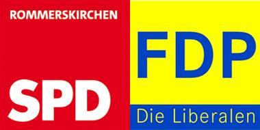 Spd Fdp