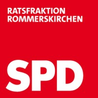 ratsfraktion-spd-roki