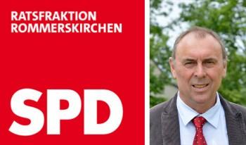 strauch_spd-fraktion